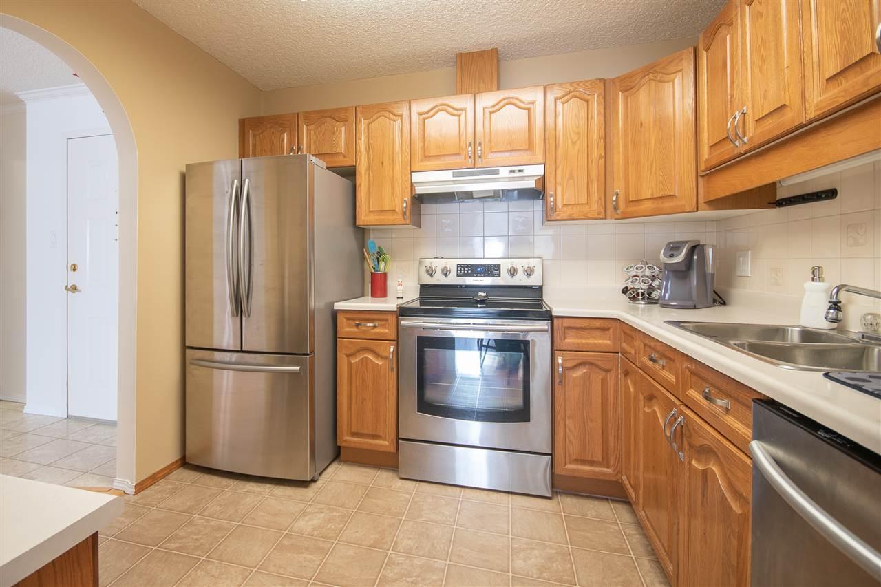 209 17151 94A Avenue, 2 bed, 2 bath, at $189,900
