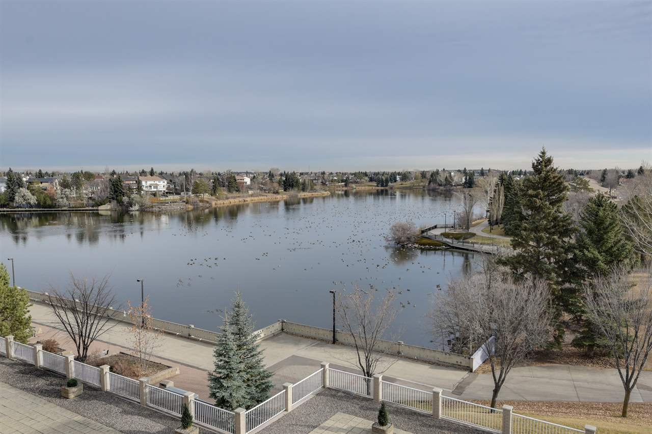 422 11260 153 Avenue, 1 bed, 2 bath, at $299,900