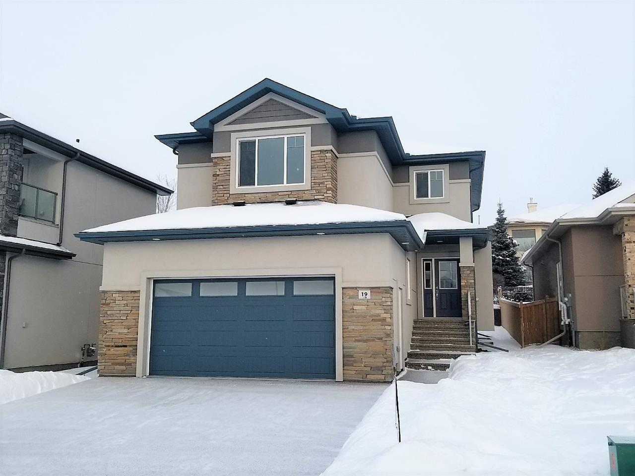 19 ORCHARD Court, 3 bed, 3 bath, at $569,000