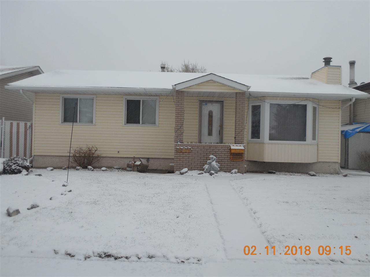 12919 25 Street, 4 bed, 2 bath, at $325,000
