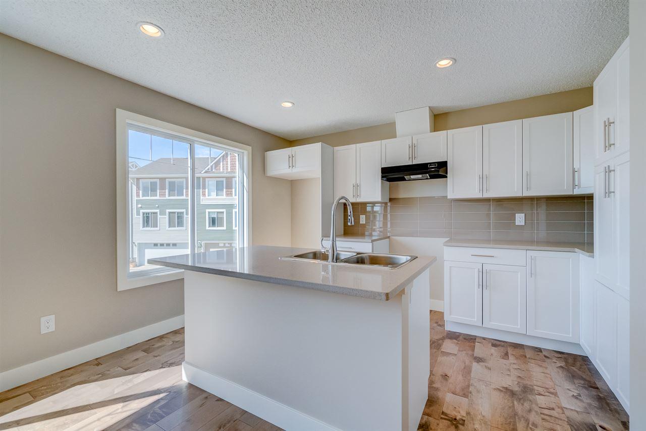 Property, 3 bed, 2 bath, at $313,900