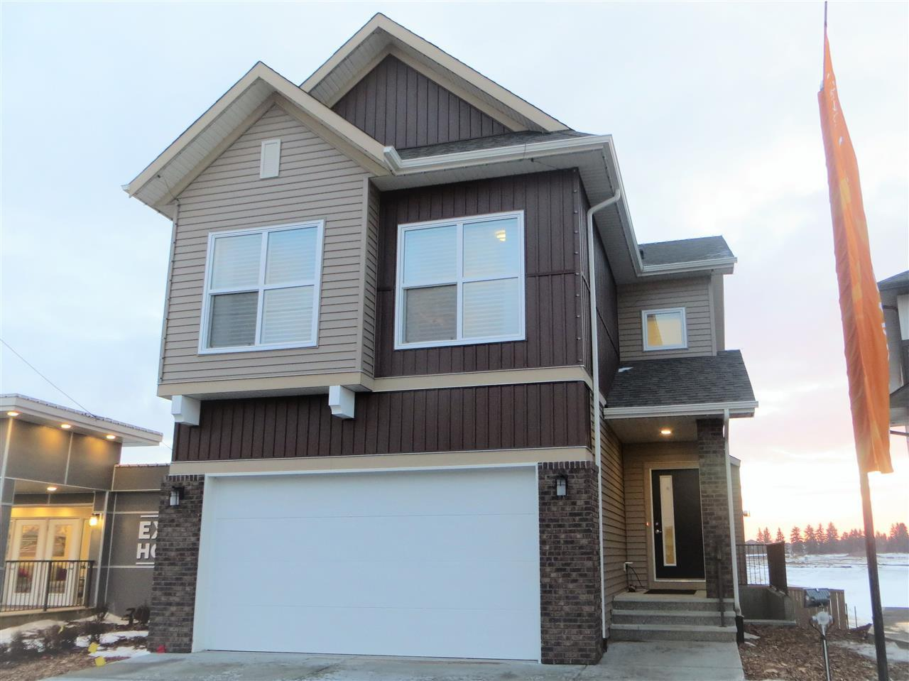 6089 King Landing, 3 bed, 3 bath, at $455,000