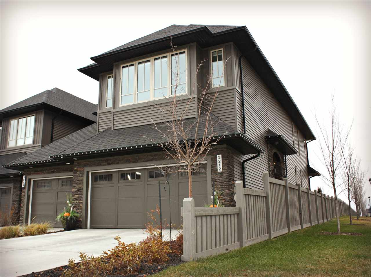3212 ALLAN Way, 3 bed, 3 bath, at $485,900