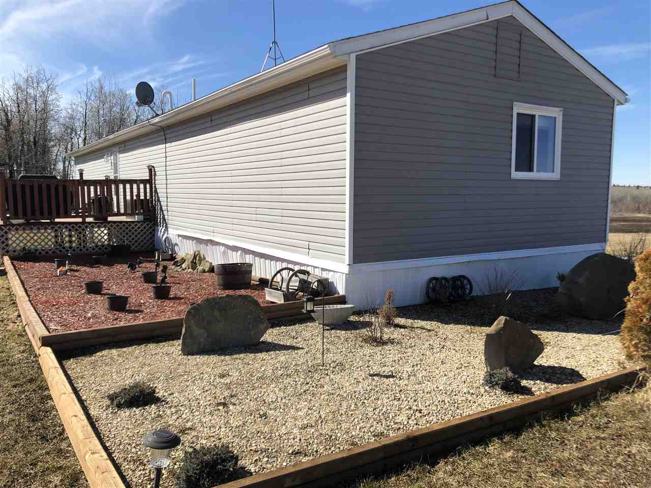 50528 RGE RD 53 Road, 3 bed, 2 bath, at $334,900