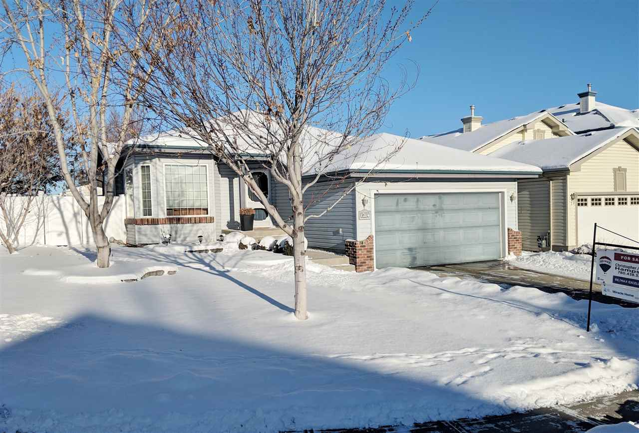 1214 ORMSBY Lane, 3 bed, 3 bath, at $434,900