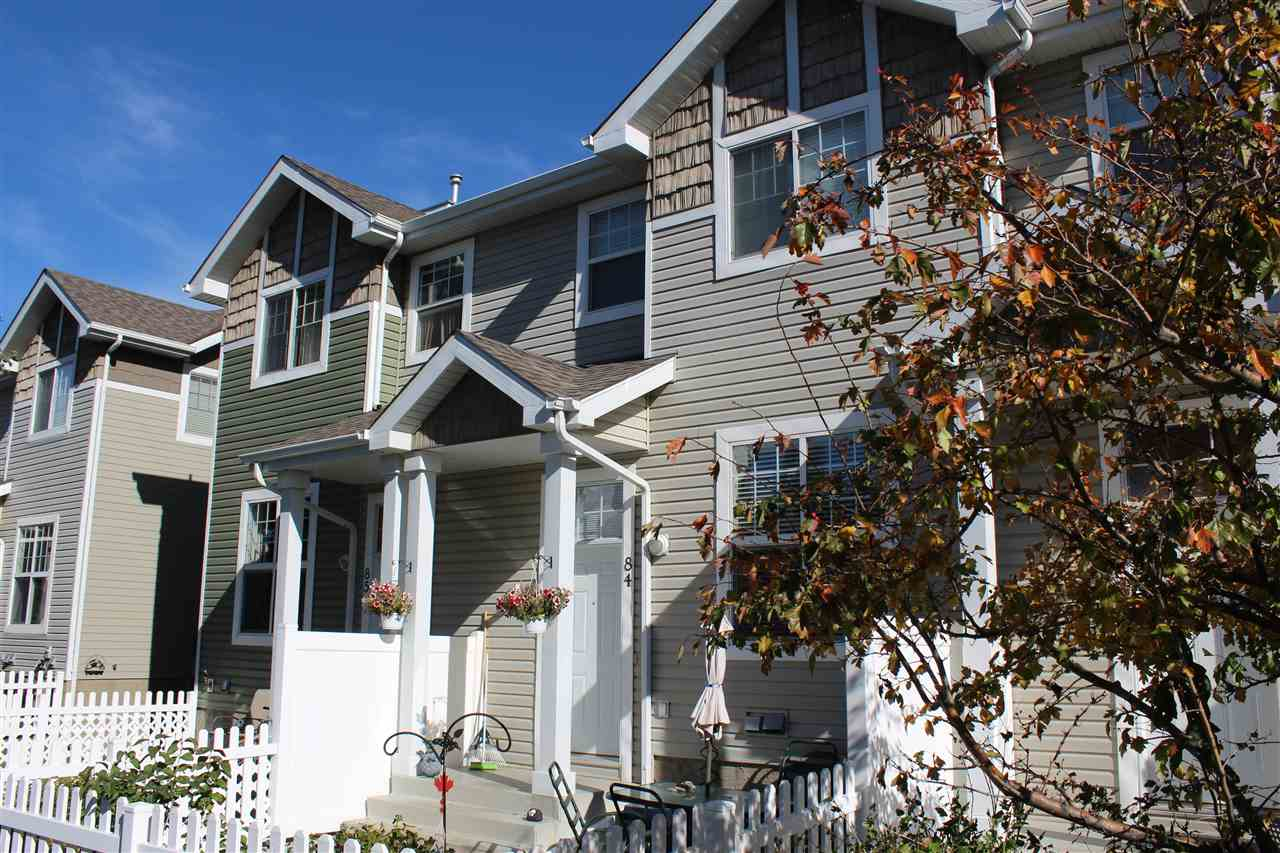 #84-5604 199 Street, 2 bed, 3 bath, at $250,000