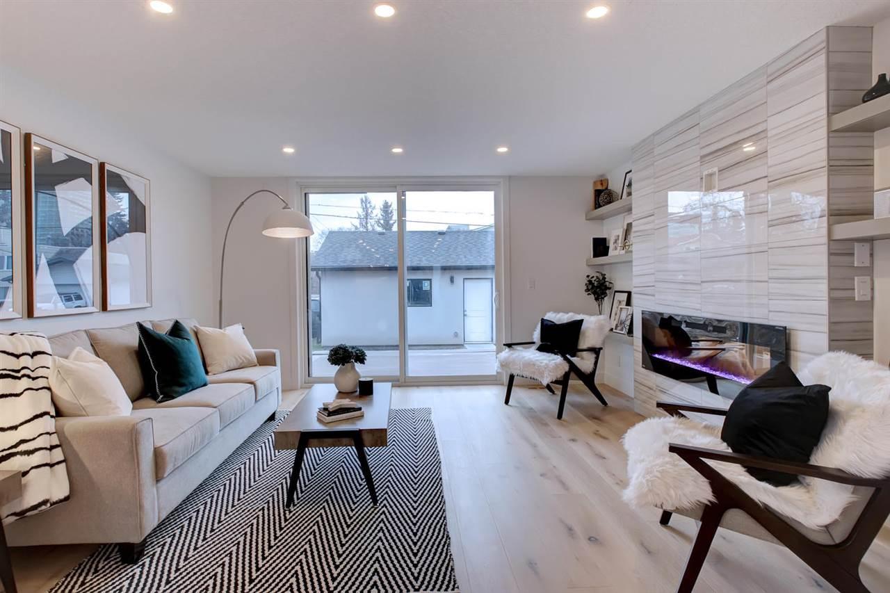 11322 79 Avenue, 5 bed, 6 bath, at $1,060,000