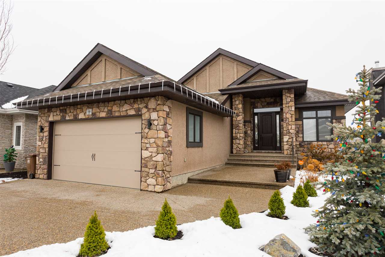 19 Edgewater Terrace, 3 bed, 3 bath, at $749,800
