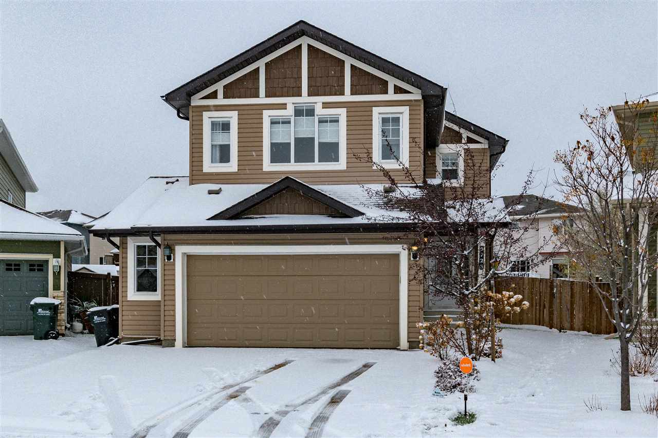 5723 SUNVIEW Point(e), 3 bed, 3 bath, at $474,900