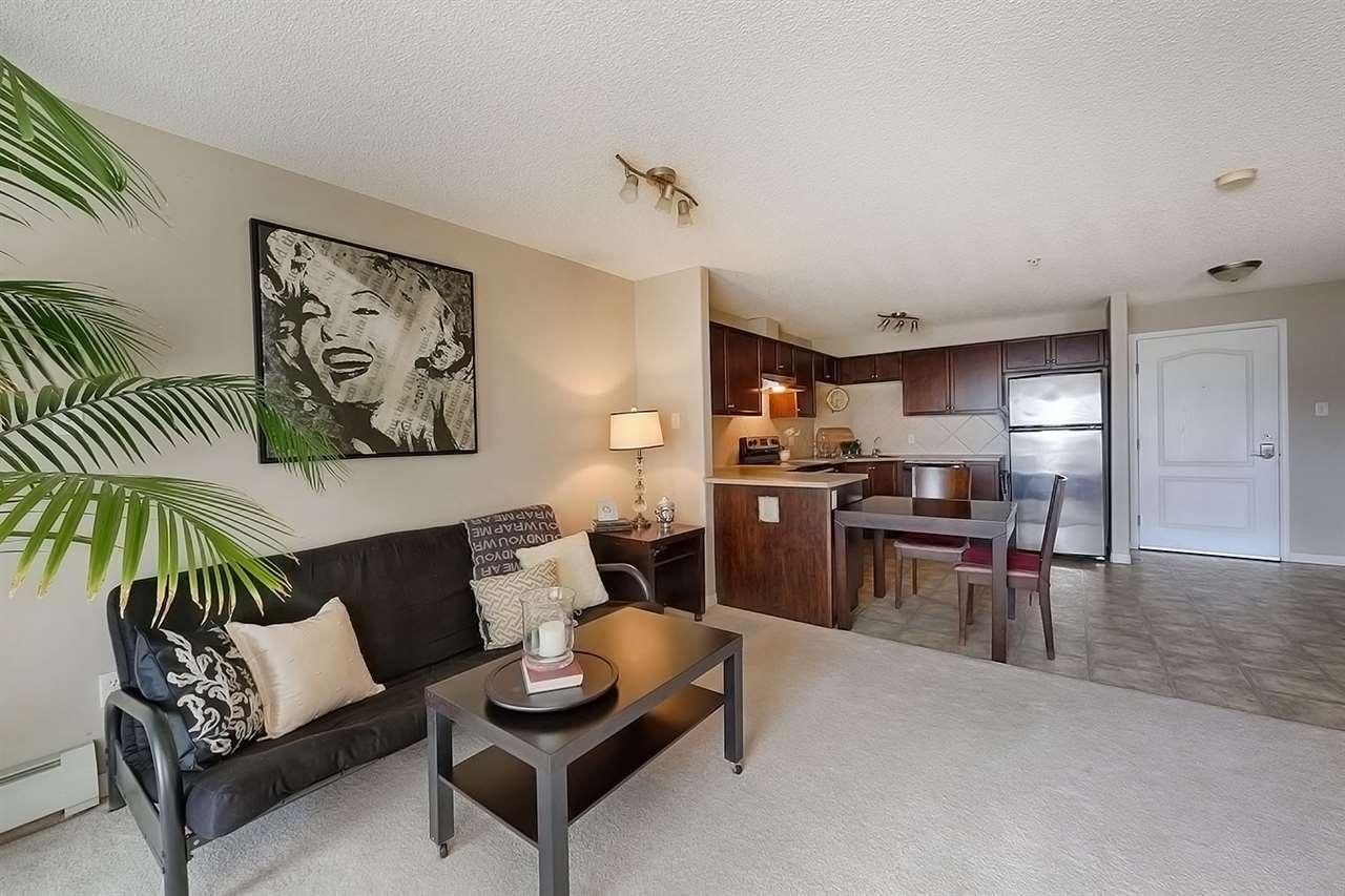 7301 7327 SOUTH TERWILLEGAR Drive, 1 bed, 1 bath, at $157,000