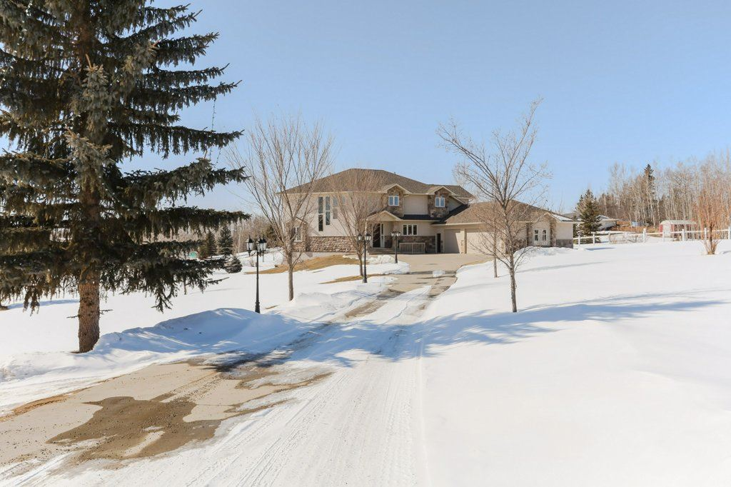 19 51214 RGE RD 260 Road, 6 bed, 4 bath, at $999,000