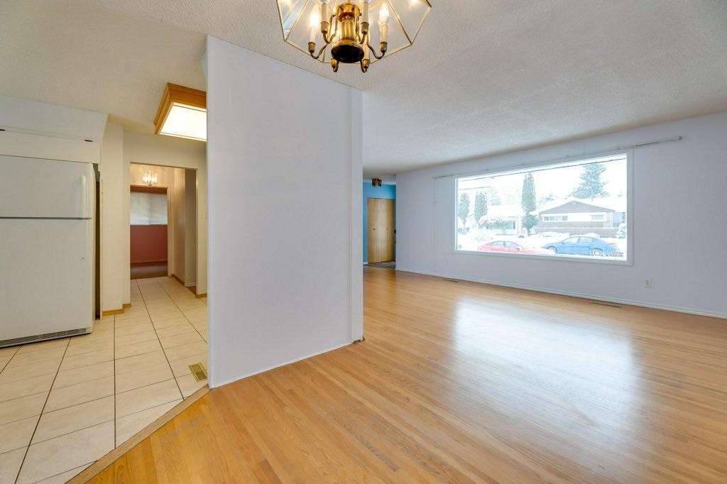 4816 115A Street, 5 bed, 3 bath, at $494,800