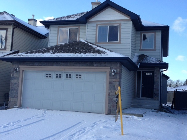 134 65 Street, 4 bed, 3 bath, at $429,999