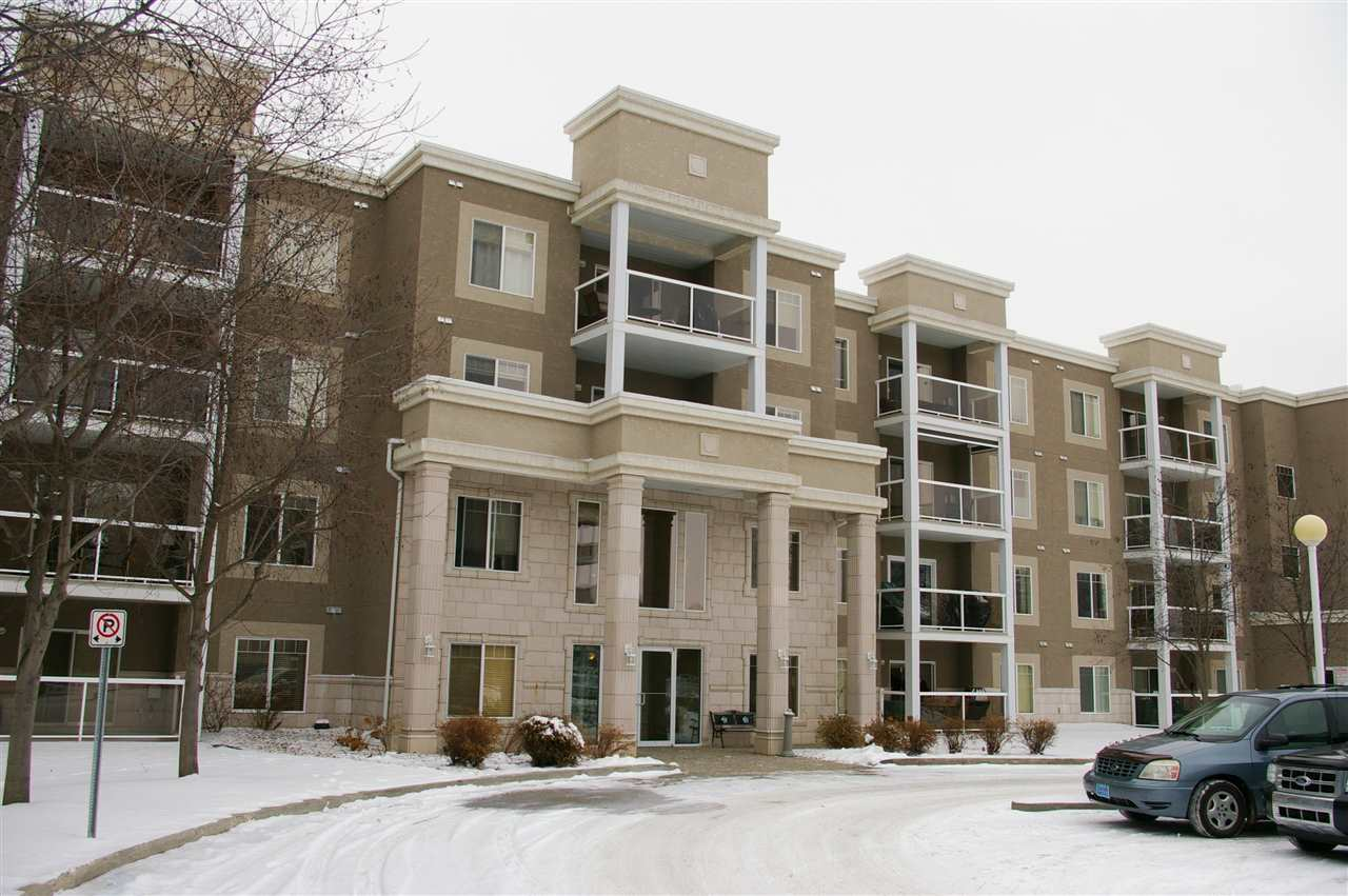 Property, 2 bed, 2 bath, at $239,900