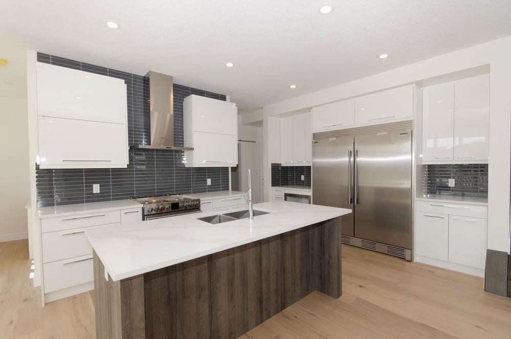 Property, 4 bed, 3 bath, at $629,900