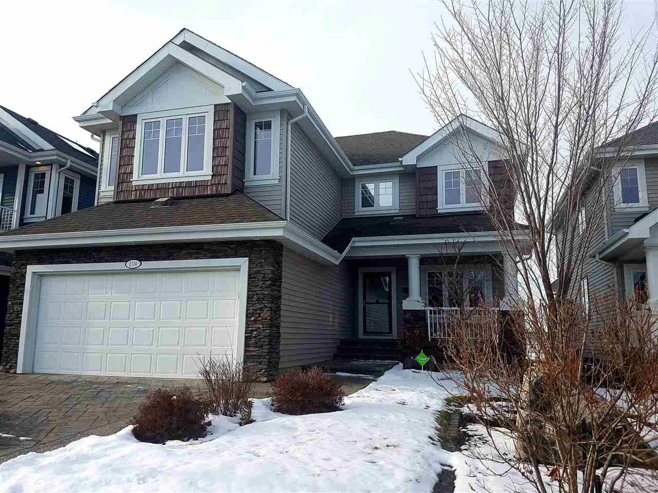 2114 90A Street, 3 bed, 4 bath, at $828,888