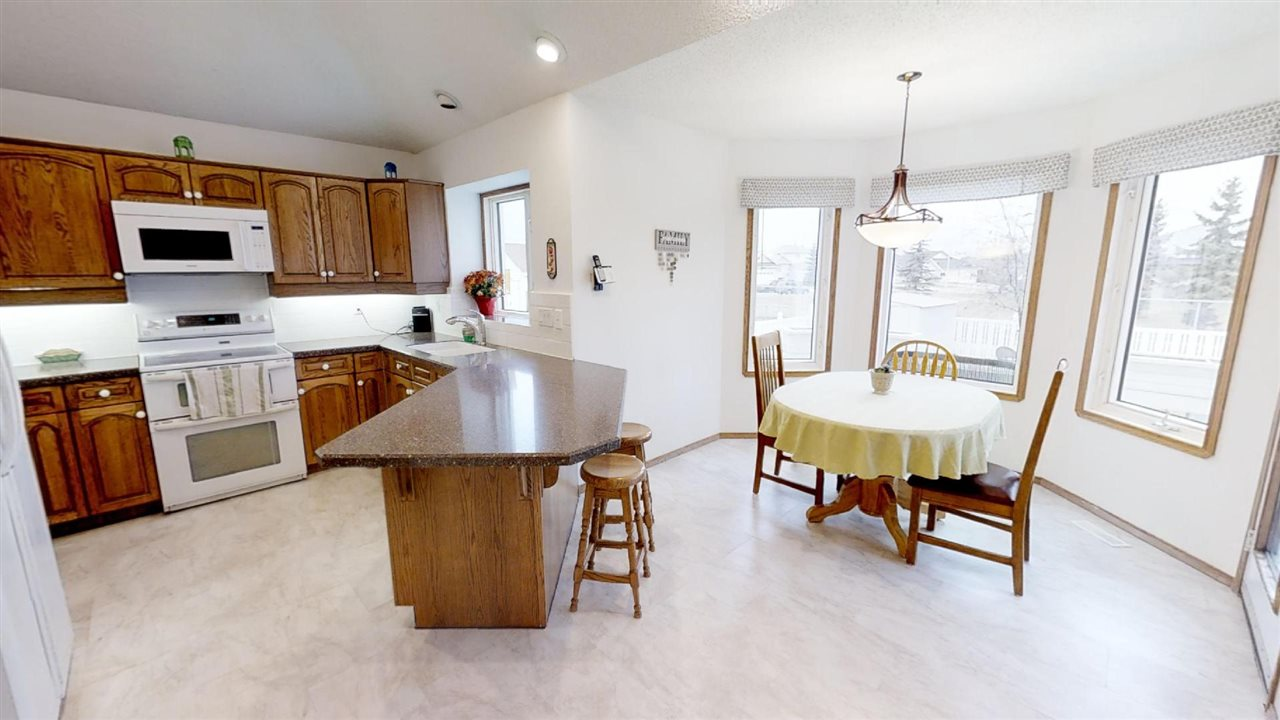 4318 55 Avenue S, 4 bed, 4 bath, at $359,000