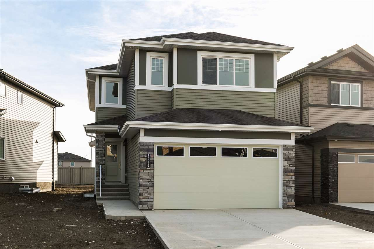 7580 CREIGHTON Place, 3 bed, 3 bath, at $469,900