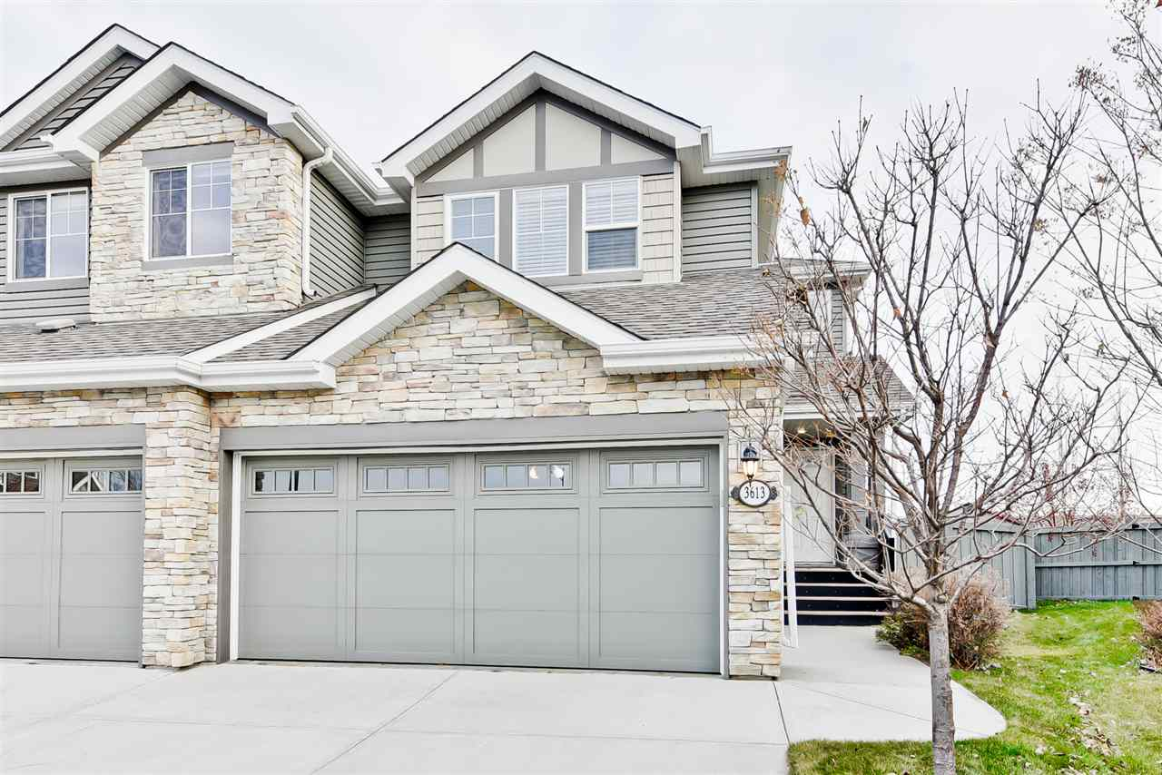 3613 WHITELAW Bay, 3 bed, 3 bath, at $359,900