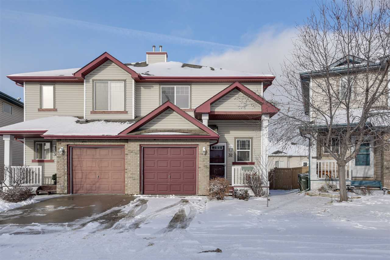32 700 BOTHWELL Drive, 3 bed, 3 bath, at $296,900