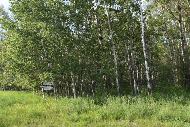 2 Lake Country Estates, Boyle, at $57,500