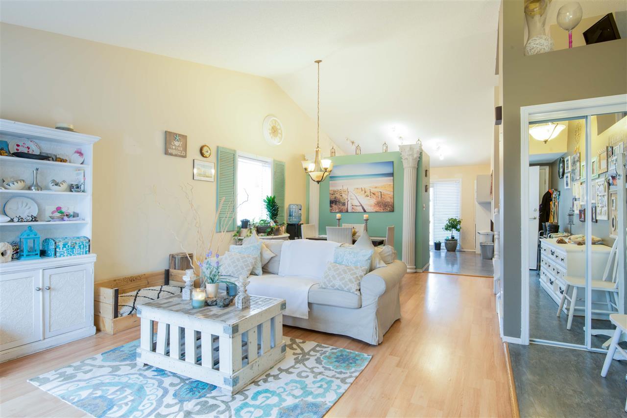 31 Aspenglen Place, 4 bed, 2 bath, at $345,000