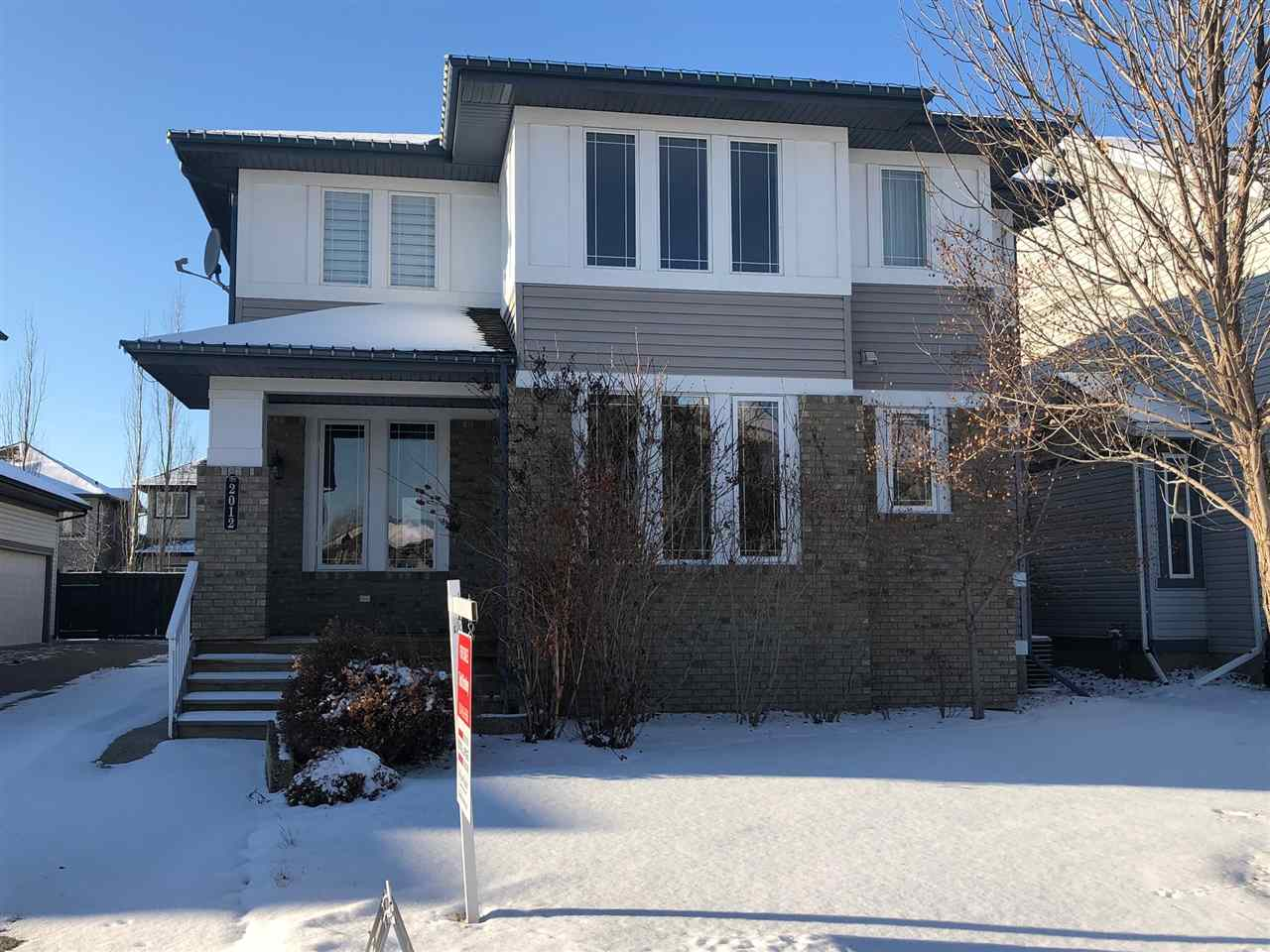 2012 125 Street, 4 bed, 4 bath, at $479,900
