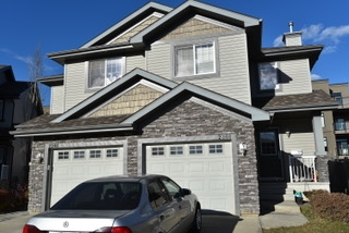 2344 Lemieux Place, 3 bed, 4 bath, at $344,900