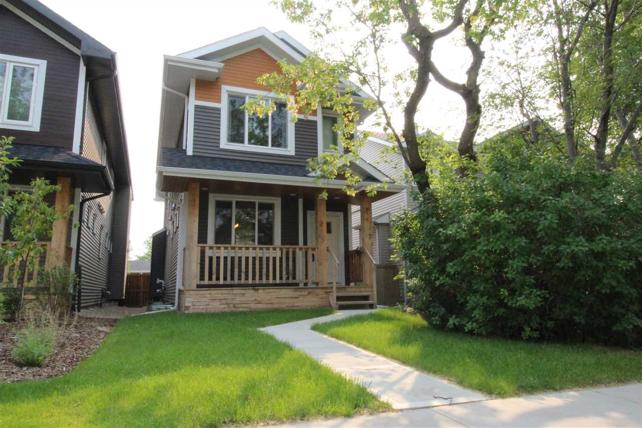 11013 131 Street, 3 bed, 3 bath, at $685,000