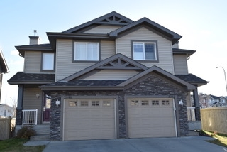 2345 Lemieux Place, 3 bed, 4 bath, at $339,900