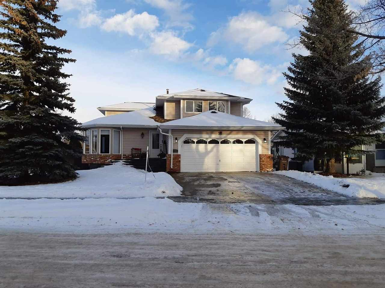 1 Delorme Place, 5 bed, 4 bath, at $519,900