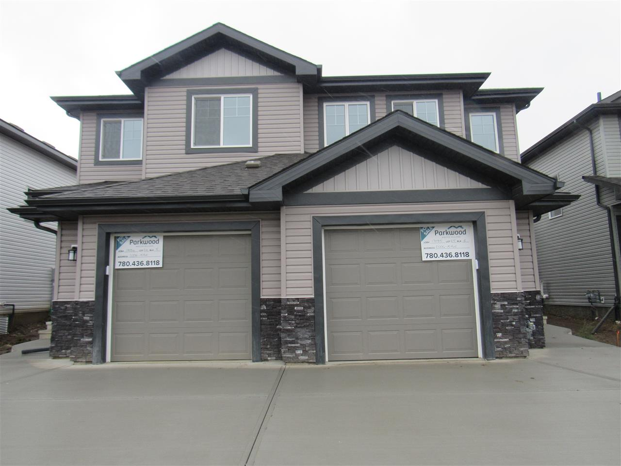 2008 15 Avenue, 3 bed, 3 bath, at $349,900