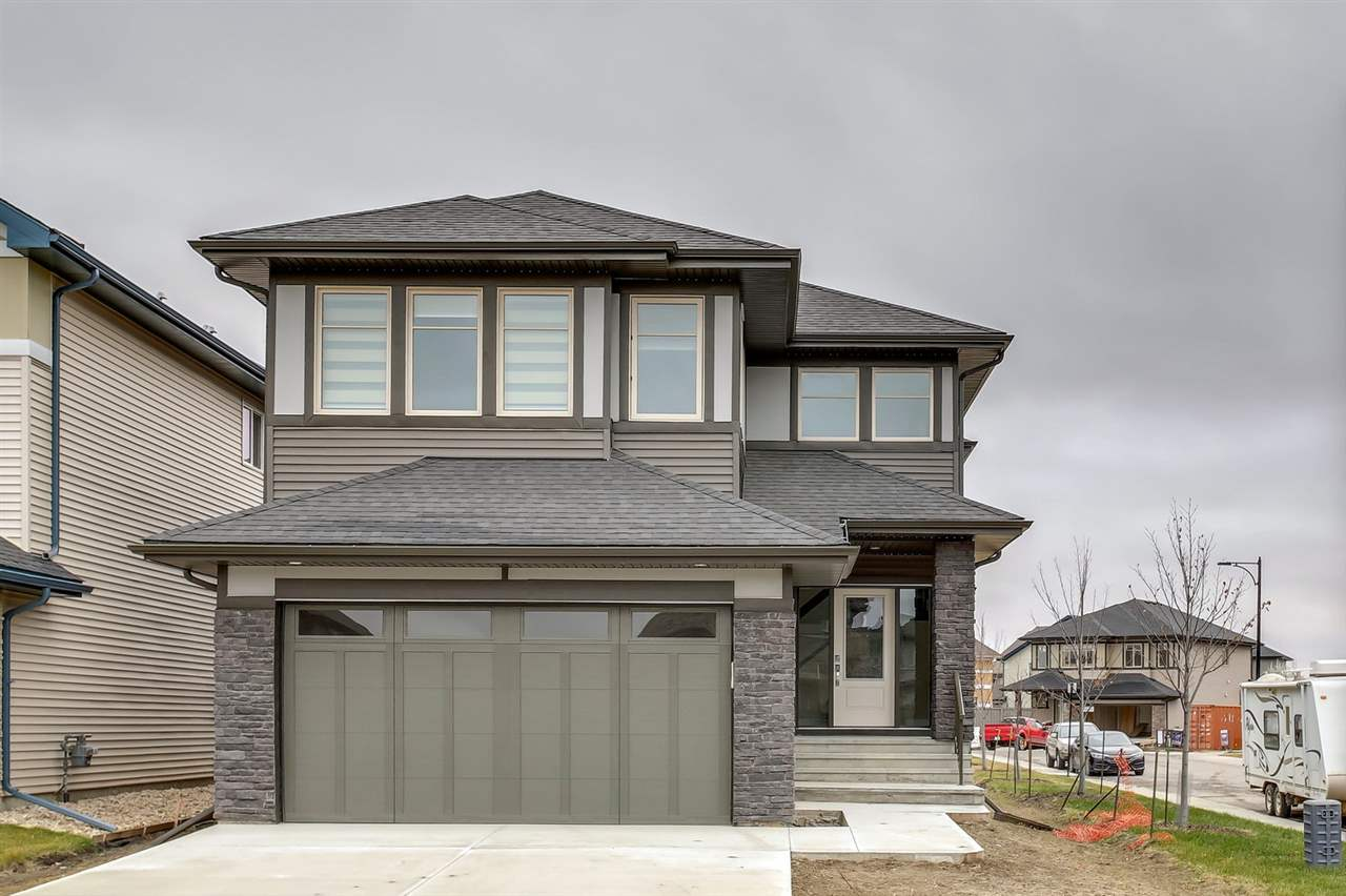 1329 AINSLIE Wynd, 3 bed, 3 bath, at $573,900