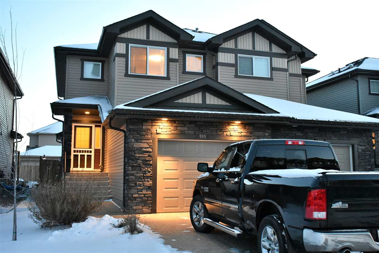 5 MEADOWLAND Crescent, 3 bed, 4 bath, at $324,900