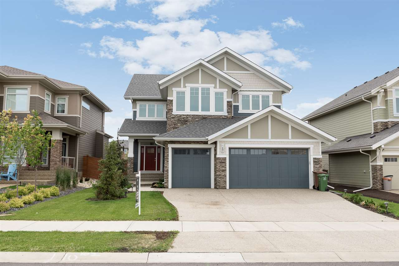 17 JACOBS Close NW, 4 bed, 3 bath, at $889,900