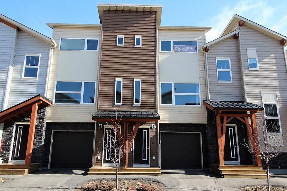 163 401 Southfork Drive, 2 bed, 2 bath, at $229,900
