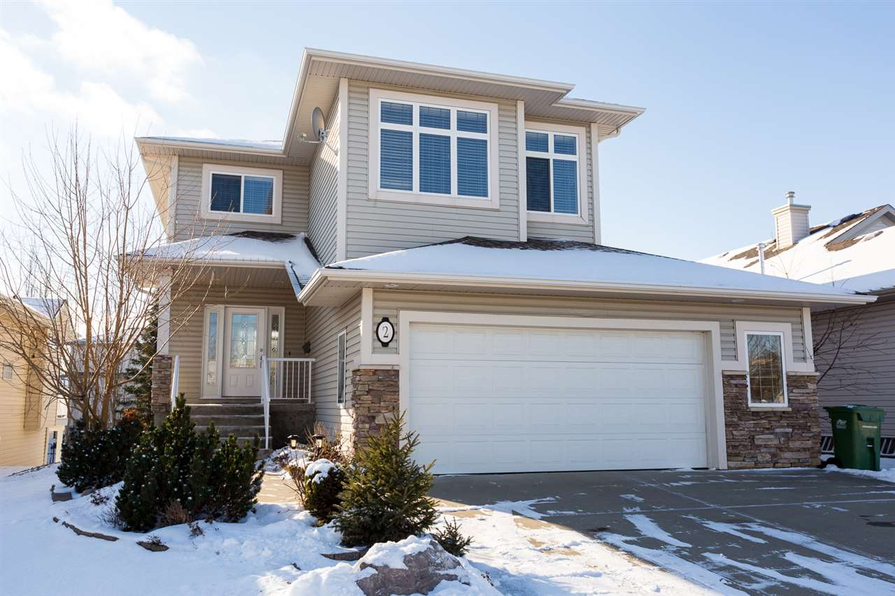 2 OASIS Court, 5 bed, 4 bath, at $559,900