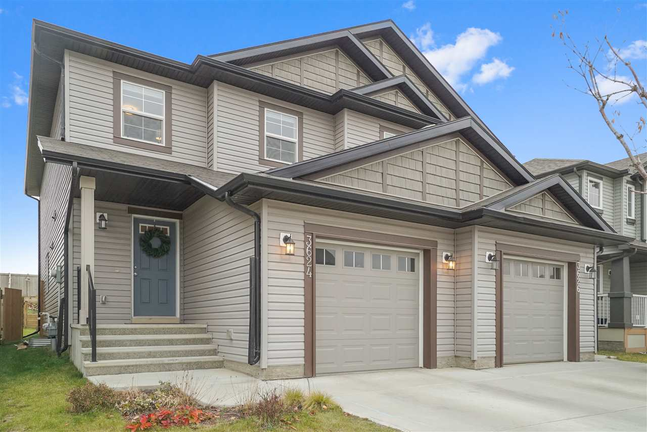 3624 9 Street, 3 bed, 3 bath, at $315,000