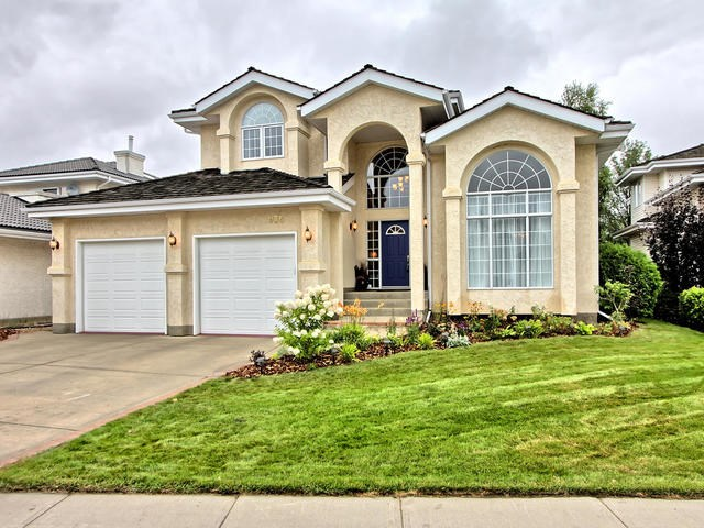 936 Wallbridge Place, 5 bed, 4 bath, at $729,000