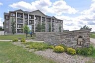403 105 WEST HAVEN Drive, 1 bed, 1 bath, at $169,900