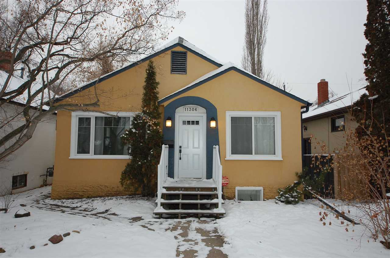 11306 66 Street, 3 bed, 2 bath, at $319,900