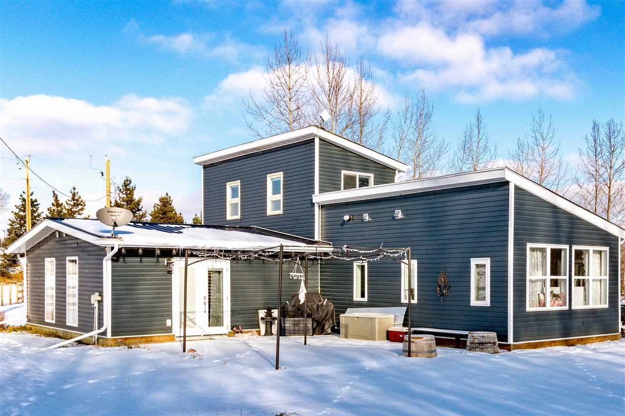 16 53111 RGE RD 21, 2 bed, 2 bath, at $369,900