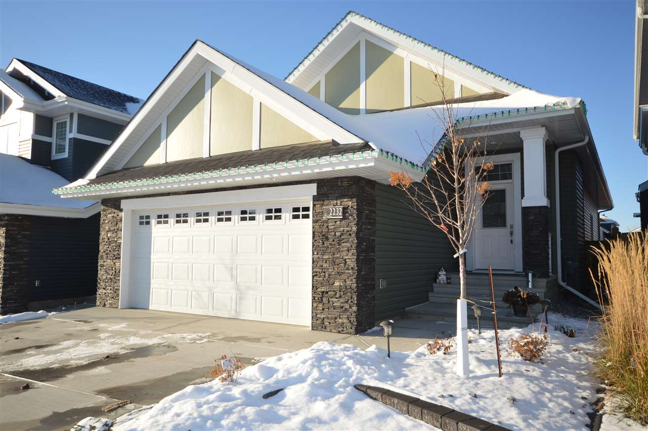 2232 BLUE JAY LANDING Landing, 2 bed, 2 bath, at $524,800