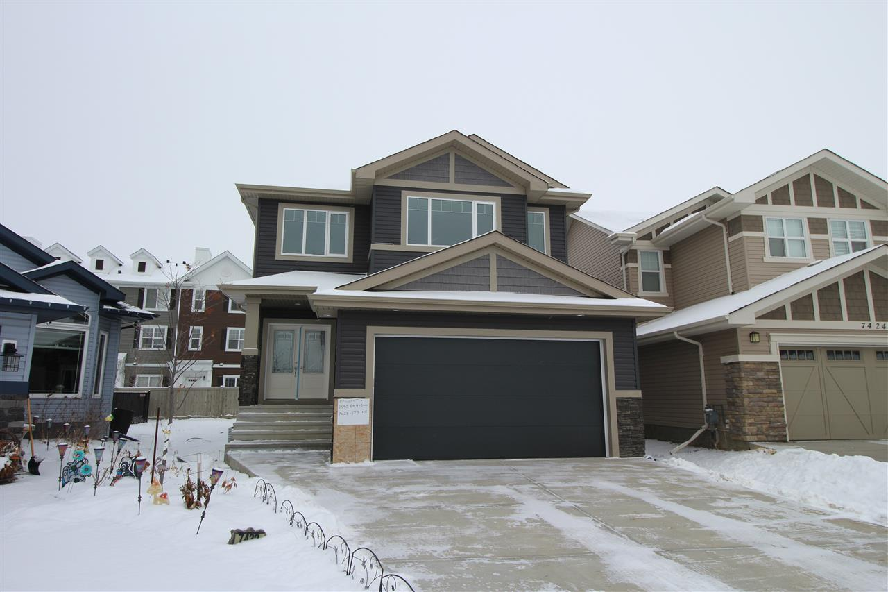 Property, 4 bed, 3 bath, at $529,900