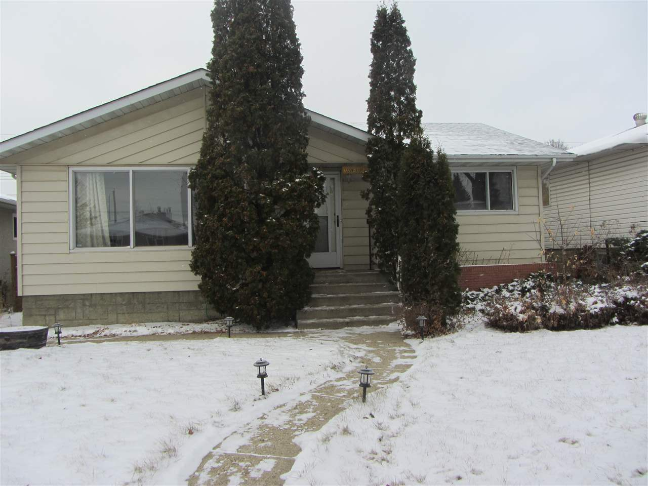 12208 51 Street, 3 bed, 1 bath, at $279,000