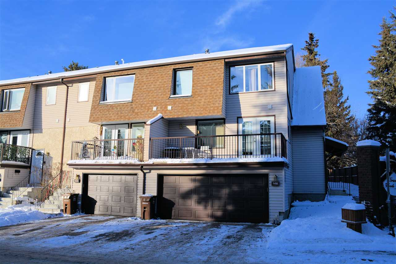 146 GRANDIN Wood(s), 3 bed, 3 bath, at $229,900