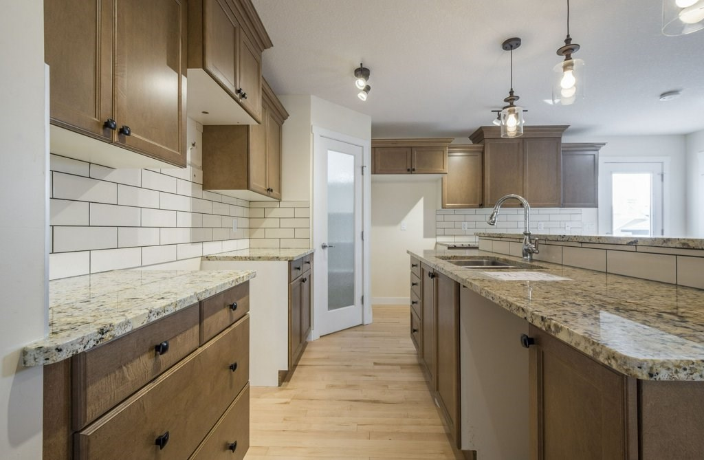 Property, 3 bed, 3 bath, at $385,000