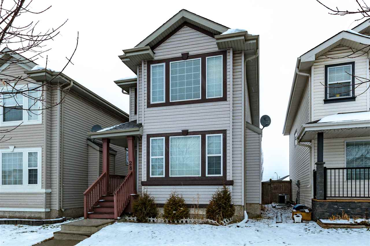 28 BETHEL Drive, 3 bed, 3 bath, at $334,900
