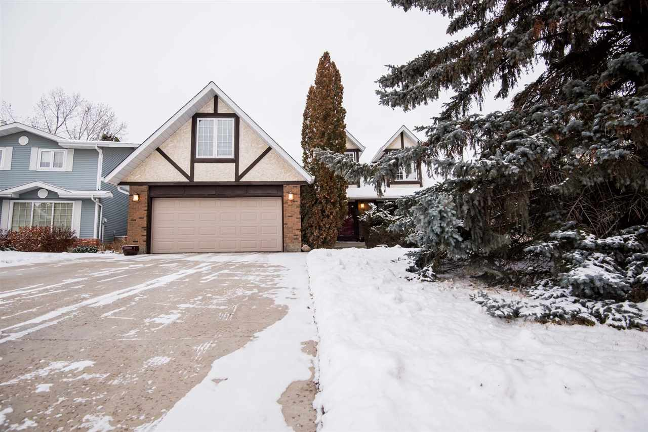 627 WAHSTAO Road, 5 bed, 3 bath, at $624,900