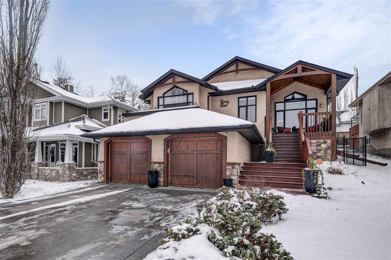 31 OVERTON Place, 4 bed, 3 bath, at $599,900